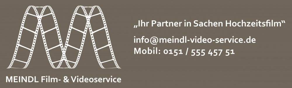Meindl Video Service